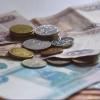 Ограничен размер начисления процентов и иных платежей по договорам займа