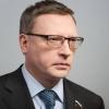Бурков счел, что некоторые омские чиновники не слышат народ