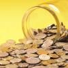 Доходы омской казны снизились из-за НДФЛ и земельных платежей