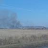 Омские следователи сообщили о начале проверки по поводу Кировской мусорной свалки