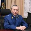 Прокурор Омской области зарабатывает по 176 тысяч в месяц