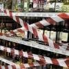 В Омской области магазин «Магнит» сумел сэкономить на штрафе за продажу алкоголя