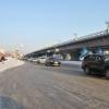 В Омске прошел автопробег «Мы платим налоги – где наши дороги?!»
