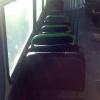 В Омской области можно купить билет на межмуниципальный автобус со скидкой