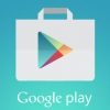 Популярные программы для Android
