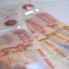 В 2016 году долги омичей за воду выросли на 44 миллиона рублей