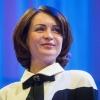 Мэр Омска Фадина лично поздравит гимназистов с окончанием школы