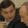 Свыше 134 млн рублей ущерба выплатят Гамбург и Меренков за свои махинации