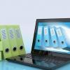 Электронная отчетность: как избежать штрафных санкций?