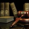 Адвокат по уголовным делам. Свободный выбор согласно законодательству