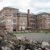 Школу №53 в Омске обновят за полмиллиарда рублей