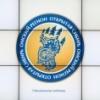 Открытие Международного экономического Форума в Омске задержалось на час