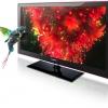 Новое поколение телевизоров