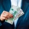Минэкономики: нужно убрать связь между страховыми взносами и МРОТ