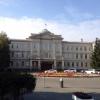 Депутаты Заксобрания радеют за инвестиционную привлекательность Омской области