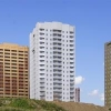 Покупка квартиры во Владимире