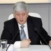 Омский экс-министр Стерлягов не смог добиться оправдания через Верховный суд РФ