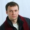 Александр Ганчарук возглавит Омское отделение новой партии Прохорова