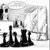 Статья 282 – как не стать жертвой слепого закона