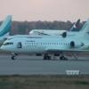 Авиакомпания «Ижавиа» открыла 4 направления из Омска