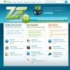 Создаем эффективный сайт с Zend FrameWork