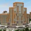 «Старгород» замахнулся на мясокомбинат, чтобы построить жилой комплекс
