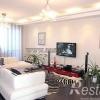 Как выгодно купить квартиру в Омске