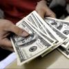 Аналитики: россияне держат 33% своих вкладов в иностранной валюте