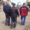 Жительницу Омской области будут судить за фиктивную регистрацию узбекистанцев