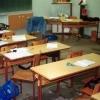 Школы Омска открывают двери после двухнедельного карантина