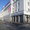 Депутаты поддержали Фролова в премировании двух глав департаментов Омска