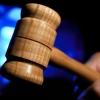 В Омской области за неуплату алиментов осудили мать Коли Кукина