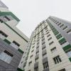 У студентов ОмГТУ появятся два новых общежития