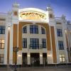 Омская «Галерка» откроет сезон в новом здании 2 ноября