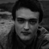 Омский живописец победил во всероссийском конкурсе с фотографией тюрьмы