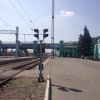 «ДоброСпас-Омск» помог жителю республики Марий Эл вернуться домой