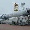 В Омске завершается реконструкция цеха для выпуска ракет-носителей «Ангара»