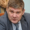 Глава Омского Минздрава уволил двоих замов