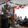 Областной депутат приготовил для особенных детей из Саргатки праздник с подарками