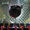 Фильтрация вина