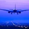 Омский аэропорт возьмет курс на Восток
