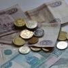 Путиным подписан закон, запрещающий коллекторам угрожать и названивать должникам