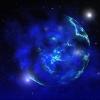 NASA ищет «гелиевые шары» в Млечном Пути