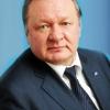 """""""Единороссы"""" в Горсовете смогли протолкнуть Мамонтова на пост вице-спикера"""