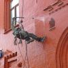 Услуги, предоставляемые высотно-строительной компанией