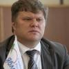 Сергей Митрохин посетит Омск в конце недели
