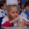 Cостоялись Вторые Международные Интеллектуальные Игры для школьников