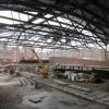 Агрегатный завод тормозит строительство омского велотрека