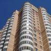 Омичам посоветовали поторопиться с бесплатной приватизацией жилья