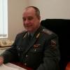 Андрей Алексеев возглавил транспортную милицию ЦФО